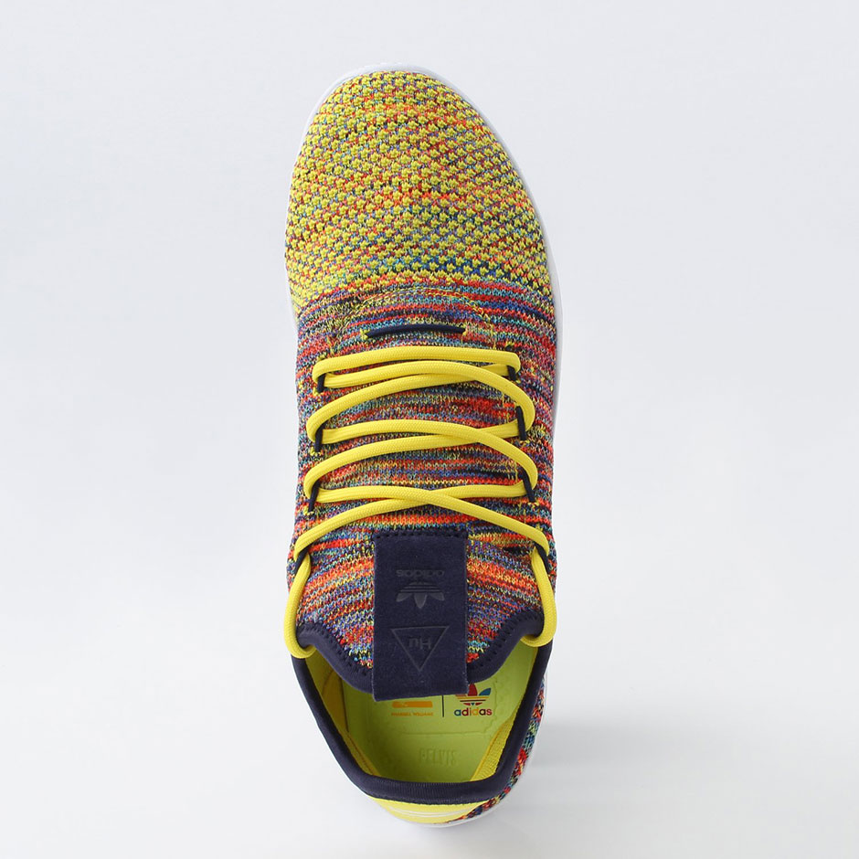 pharrell-adidas-tennis-hu-BY2673-01