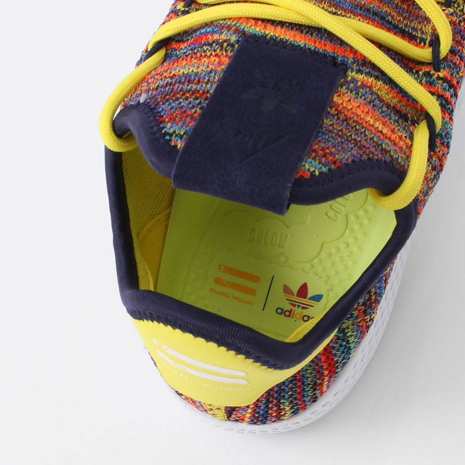pharrell-adidas-tennis-hu-BY2673-07