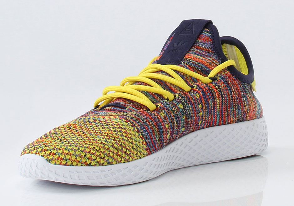 pharrell-adidas-tennis-hu-BY2673-3