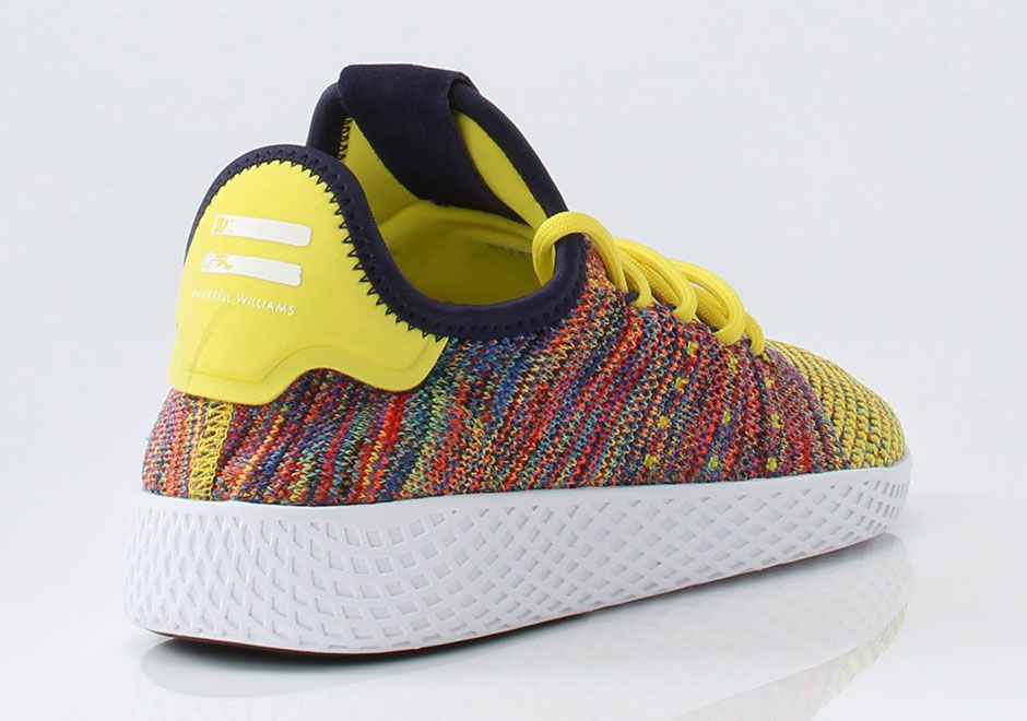 pharrell-adidas-tennis-hu-BY2673-4