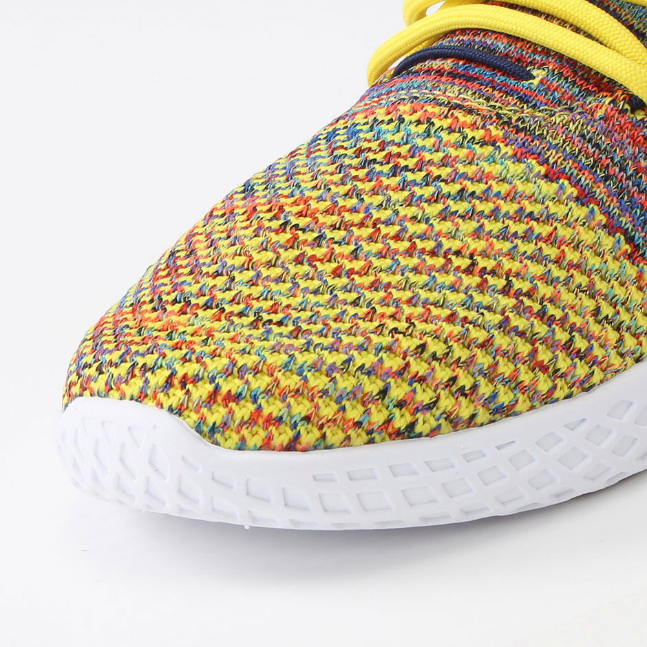 pharrell-adidas-tennis-hu-BY2673-6