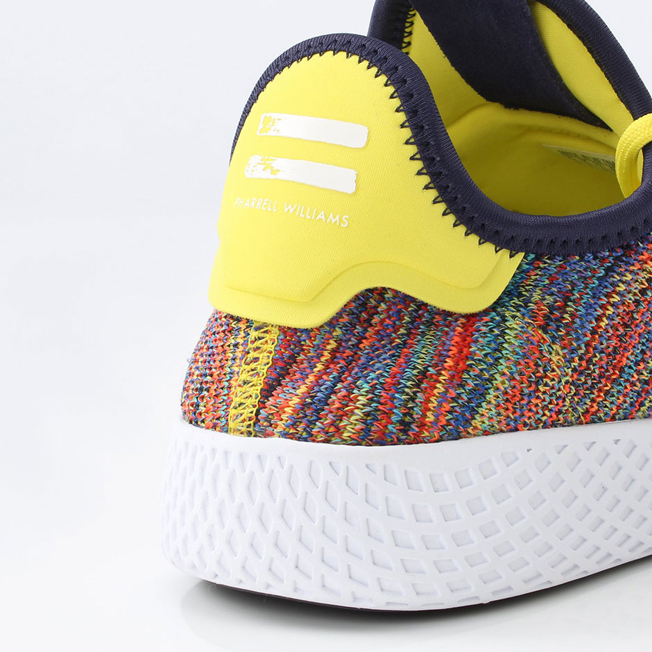 pharrell-adidas-tennis-hu-BY2673-8