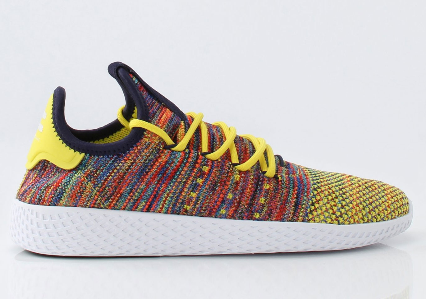 pharrell-adidas-tennis-hu-BY2673-9