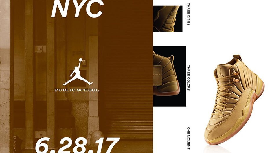 psny-air-jordan-12-how-to-buy-june-28th-01