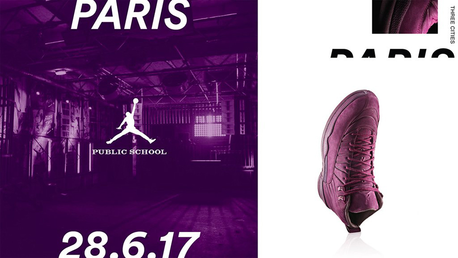 psny-air-jordan-12-how-to-buy-june-28th-03