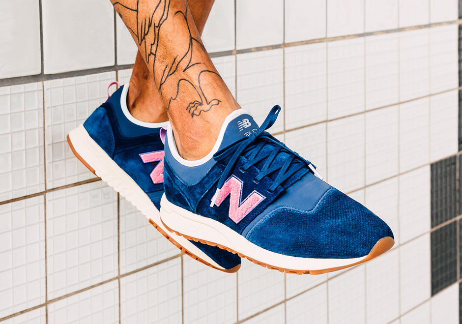 titolo-new-balance-247-into-the-blue-release-info-01
