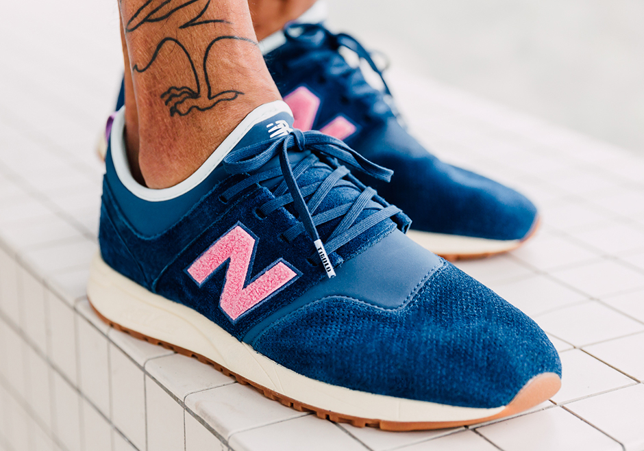 titolo-new-balance-247-into-the-blue-release-info-03