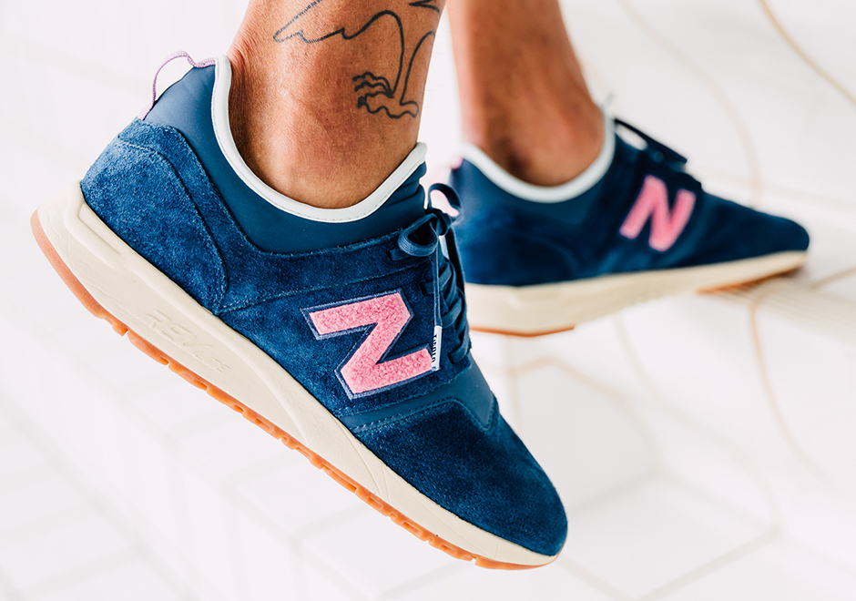 titolo-new-balance-247-into-the-blue-release-info-04