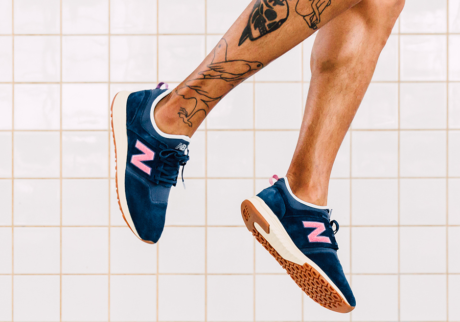 titolo-new-balance-247-into-the-blue-release-info-06