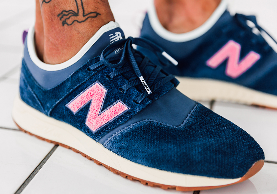 titolo-new-balance-247-into-the-blue-release-info-08