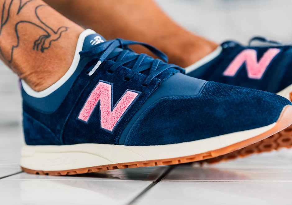 titolo-new-balance-247-into-the-blue-release-info-09