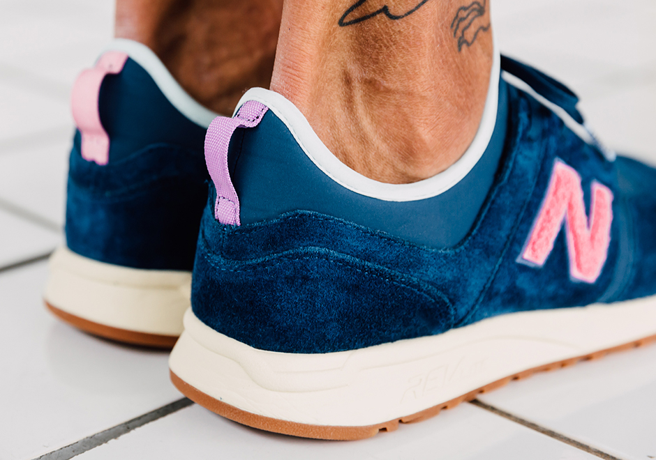 titolo-new-balance-247-into-the-blue-release-info-11