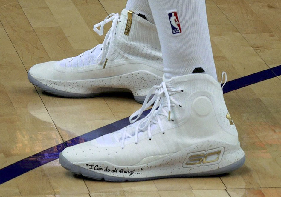 under-armour-curry-4-02