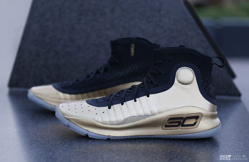under-armour-curry-4-gold-parade