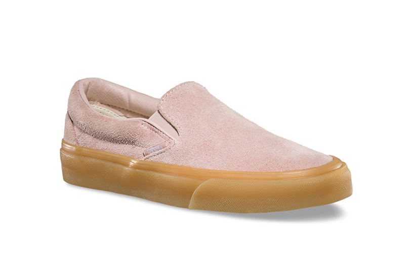 vans-slip-on-fuzzy-suede-sepia-rose-01