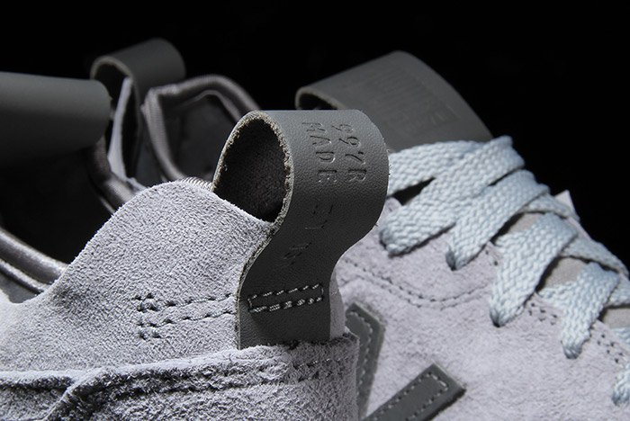 NEW-BALANCE-997-DECONSTRUCTED-GREY-1