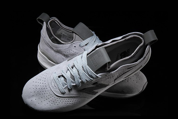 NEW-BALANCE-997-DECONSTRUCTED-GREY-3