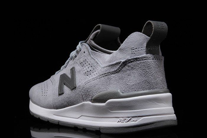 NEW-BALANCE-997-DECONSTRUCTED-GREY-4