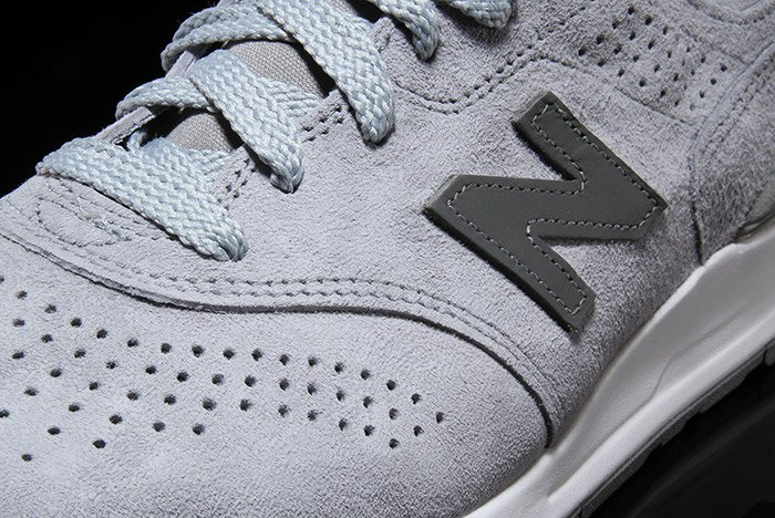 NEW-BALANCE-997-DECONSTRUCTED-GREY-5