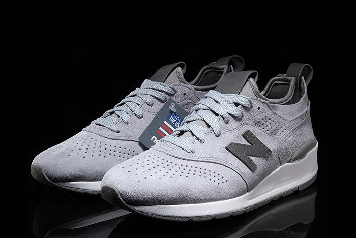 NEW-BALANCE-997-DECONSTRUCTED-GREY-7