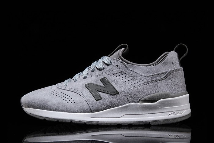 NEW-BALANCE-997-DECONSTRUCTED-GREY-8
