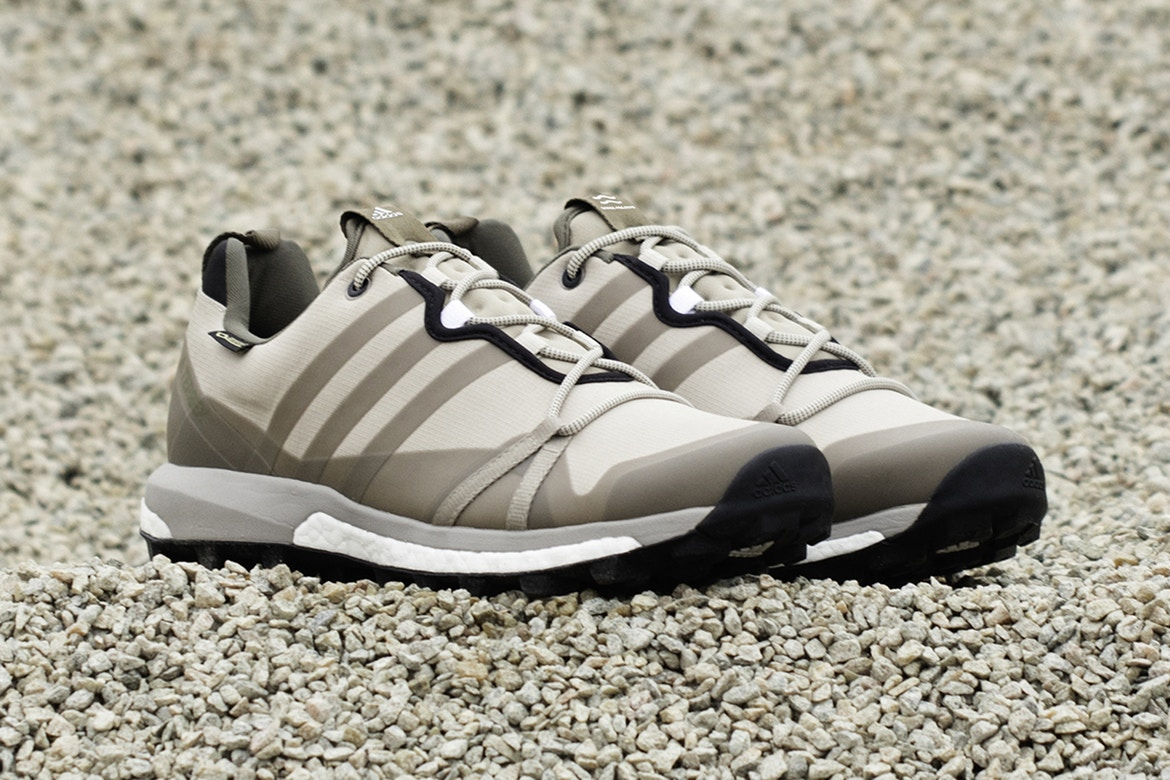 adidas-consortium-norse-projects-layers-05