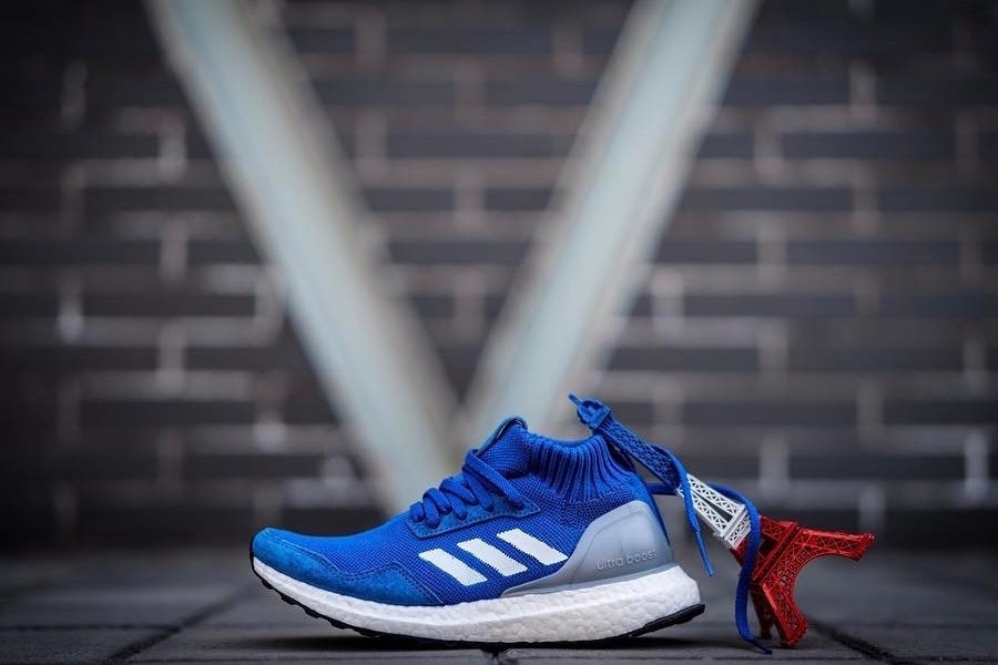 adidas-consortium-ultraboost-mid-run-thru-time-1