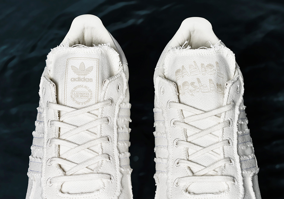adidas-daniel-arsham-new-york-white-denim-uv-print-05