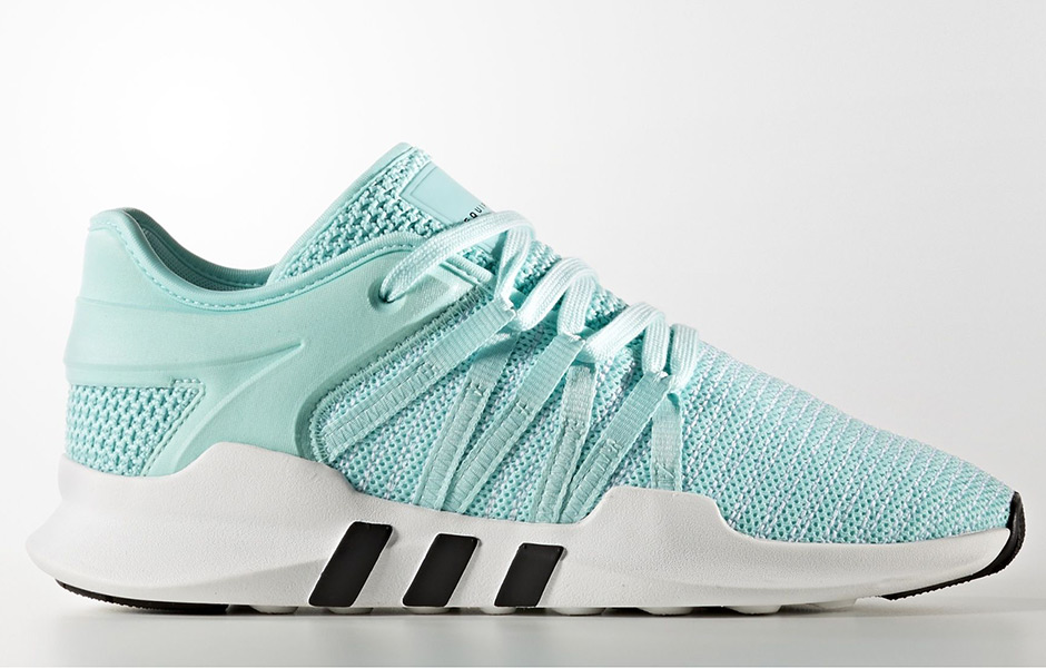 adidas-eqt-racing-adv-BZ0000-turquoise-2