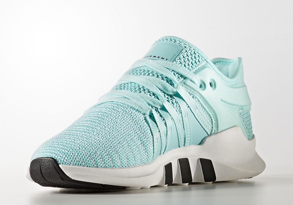 adidas-eqt-racing-adv-BZ0000-turquoise-3