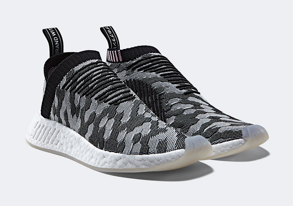 adidas-nmd-cs2-july-2017-3