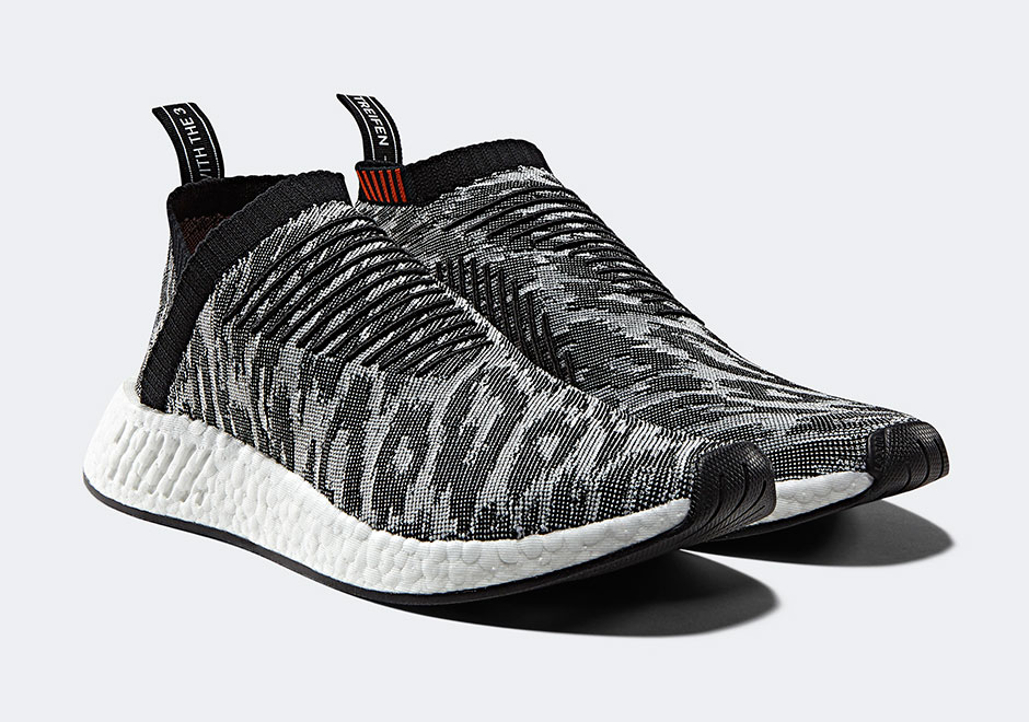 adidas-nmd-cs2-july-2017-4