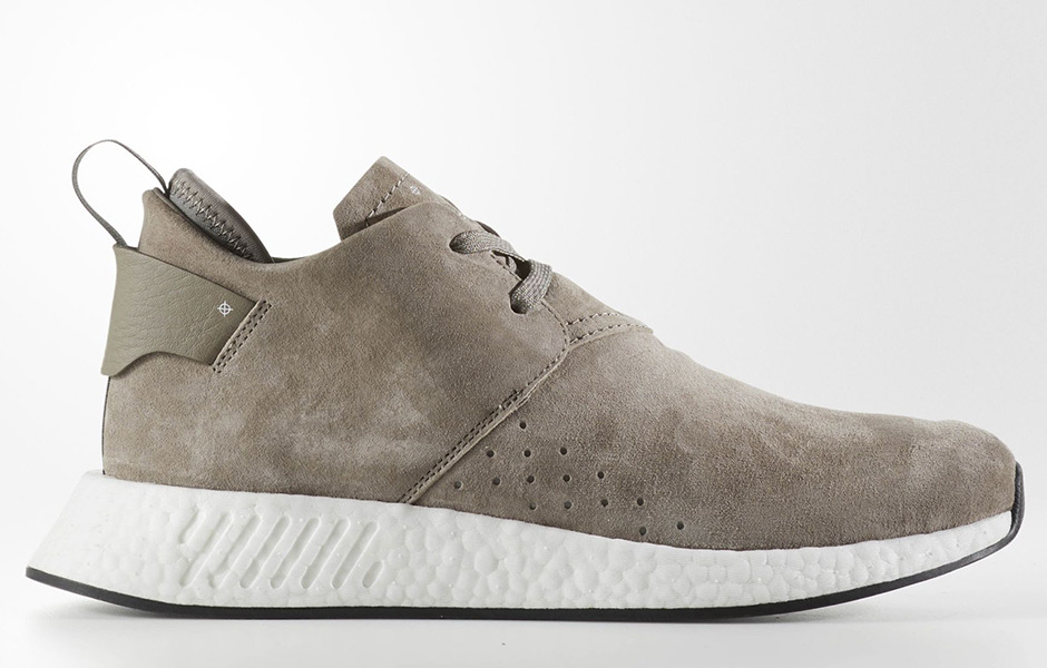 adidas-nmd-cs2-suede-01
