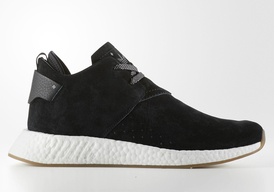 adidas-nmd-cs2-suede-02