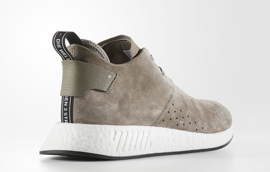 adidas-nmd-cs2-suede-03
