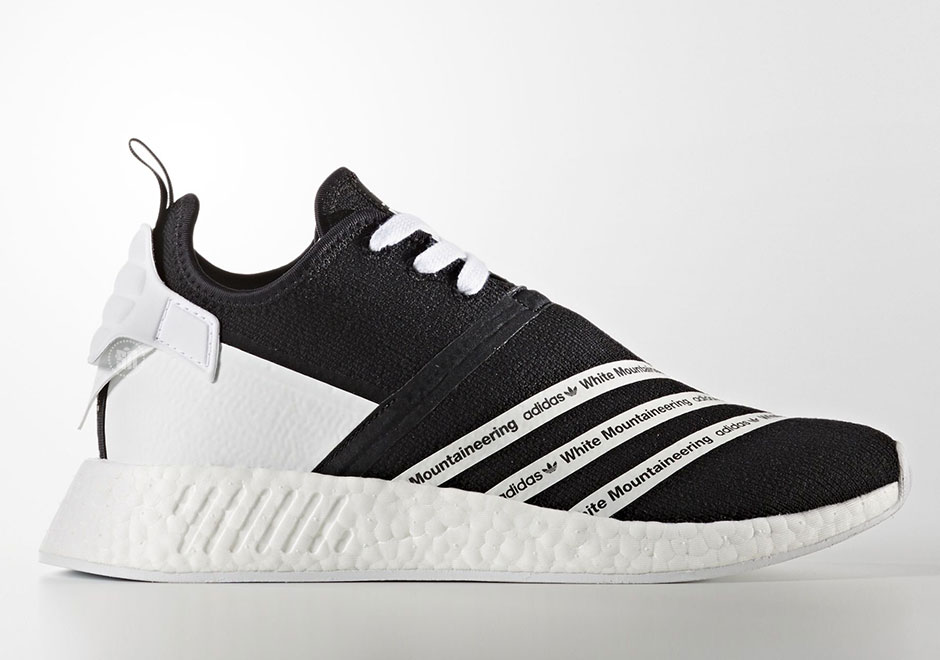 adidas-nmd-r2-white-mountaineering-01