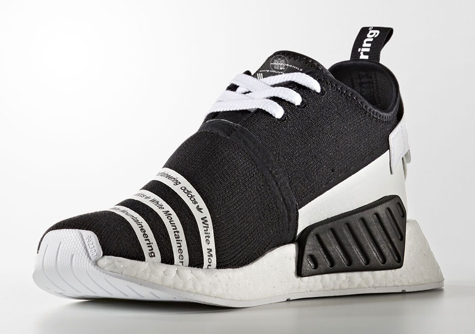 adidas-nmd-r2-white-mountaineering-02