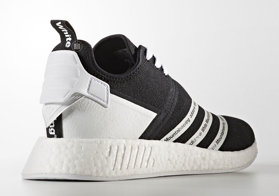 4f88a2af283 adidas-nmd-r2-white-mountaineering-03 - SneakersBR