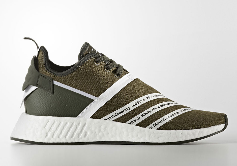 adidas-nmd-r2-white-mountaineering-06
