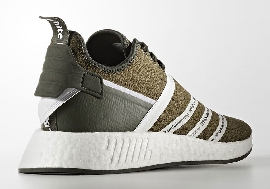 adidas-nmd-r2-white-mountaineering-07