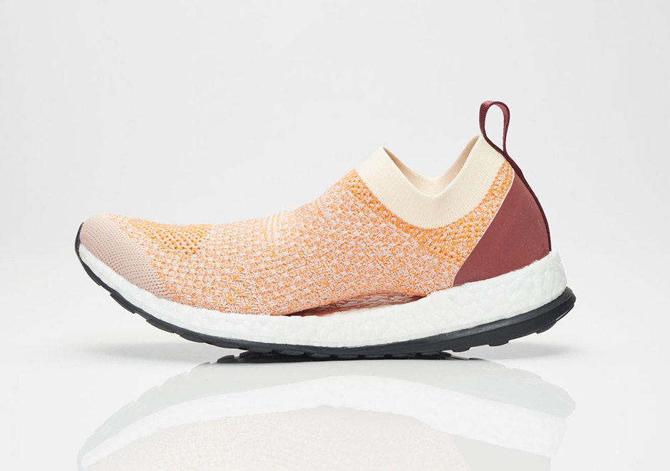 adidas-stella-mccartney-pureboost-x-peach-rose-lucora-core-white-Cp8886-2
