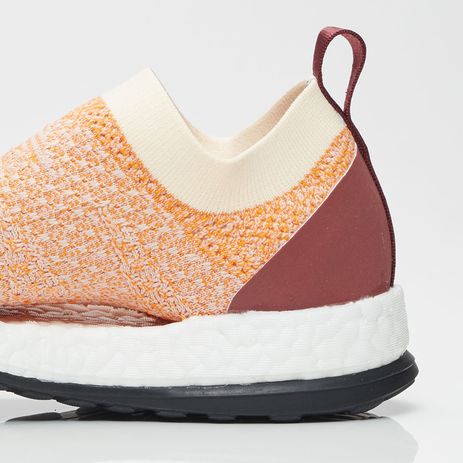 adidas-stella-mccartney-pureboost-x-peach-rose-lucora-core-white-Cp8886-4