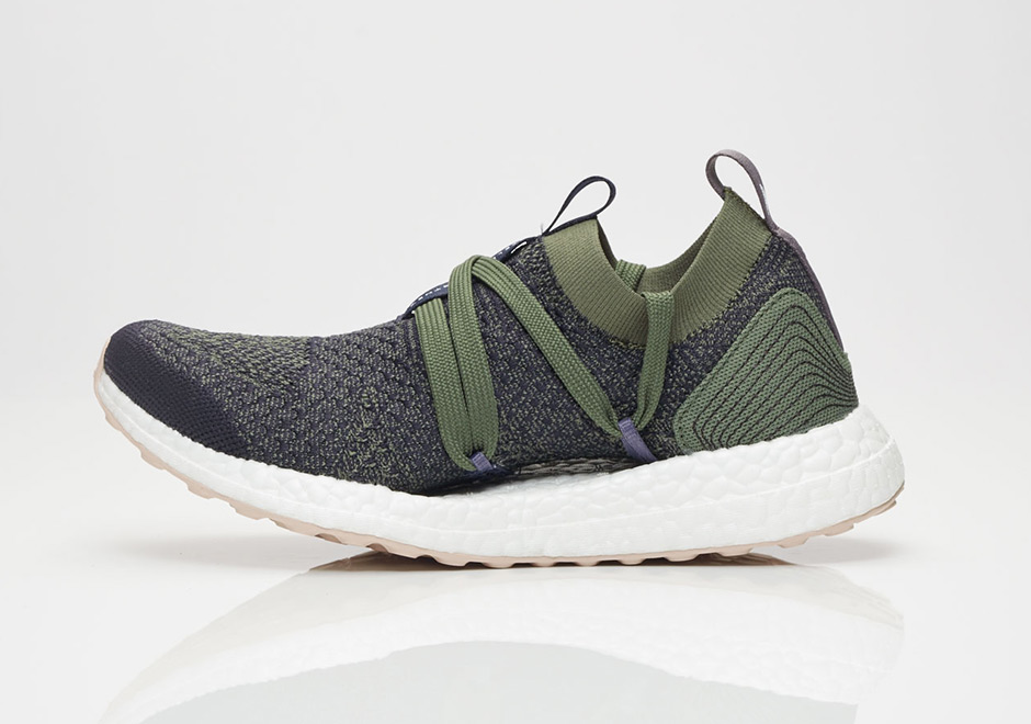 adidas-stella-mccartney-ultra-boost-x-legend-blue-base-green-peach-rose-cg3685-2