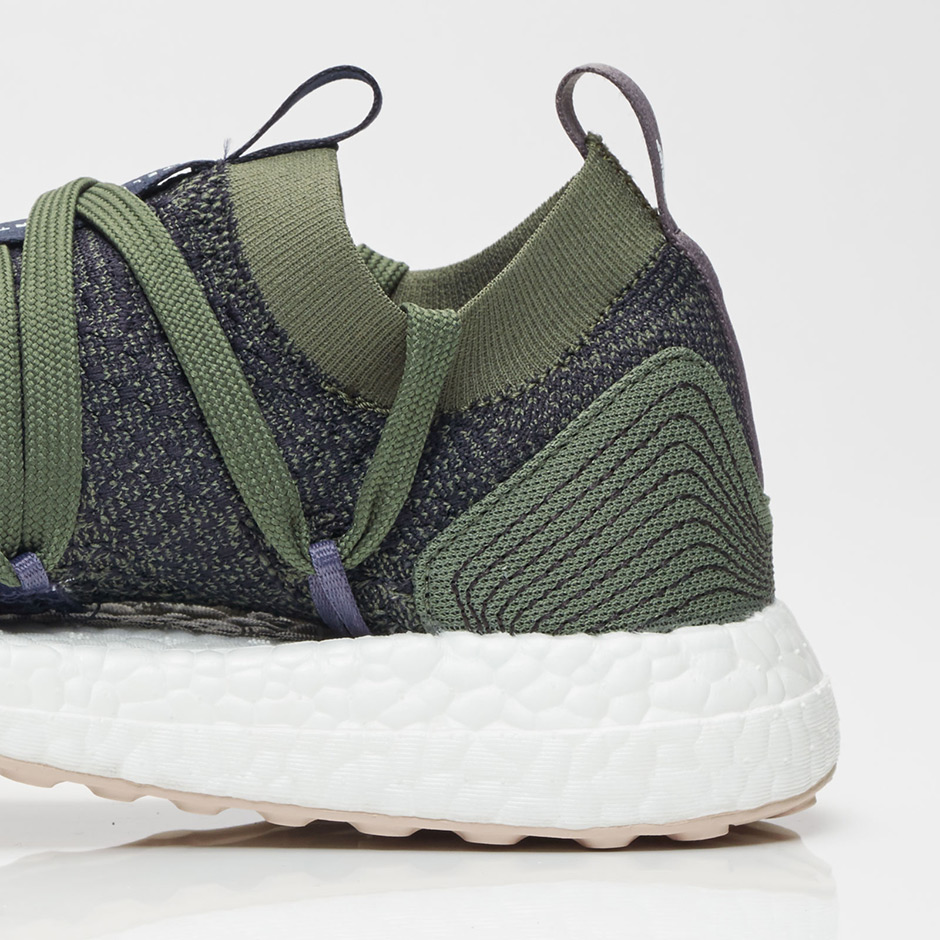 adidas-stella-mccartney-ultra-boost-x-legend-blue-base-green-peach-rose-cg3685-4