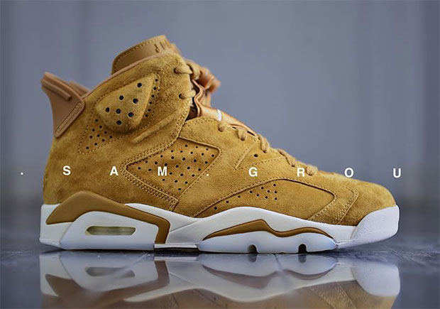 air-jordan-6-wheat-golden-harvest-01