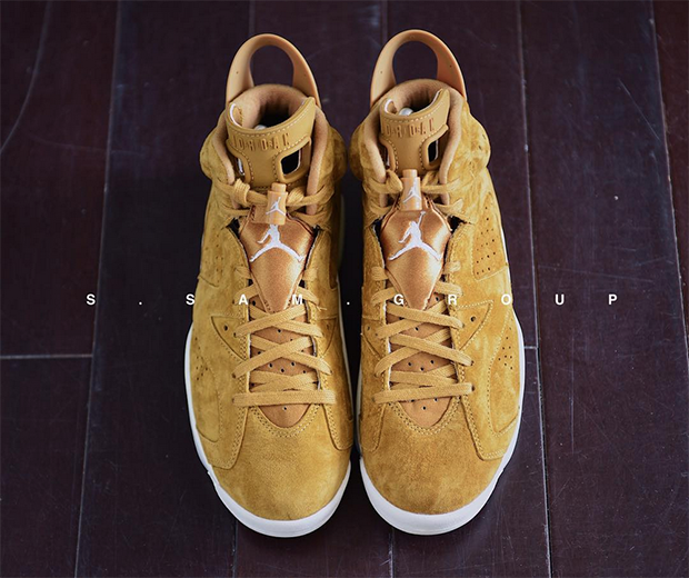 air-jordan-6-wheat-golden-harvest-02