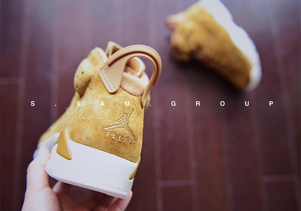 air-jordan-6-wheat-golden-harvest-05