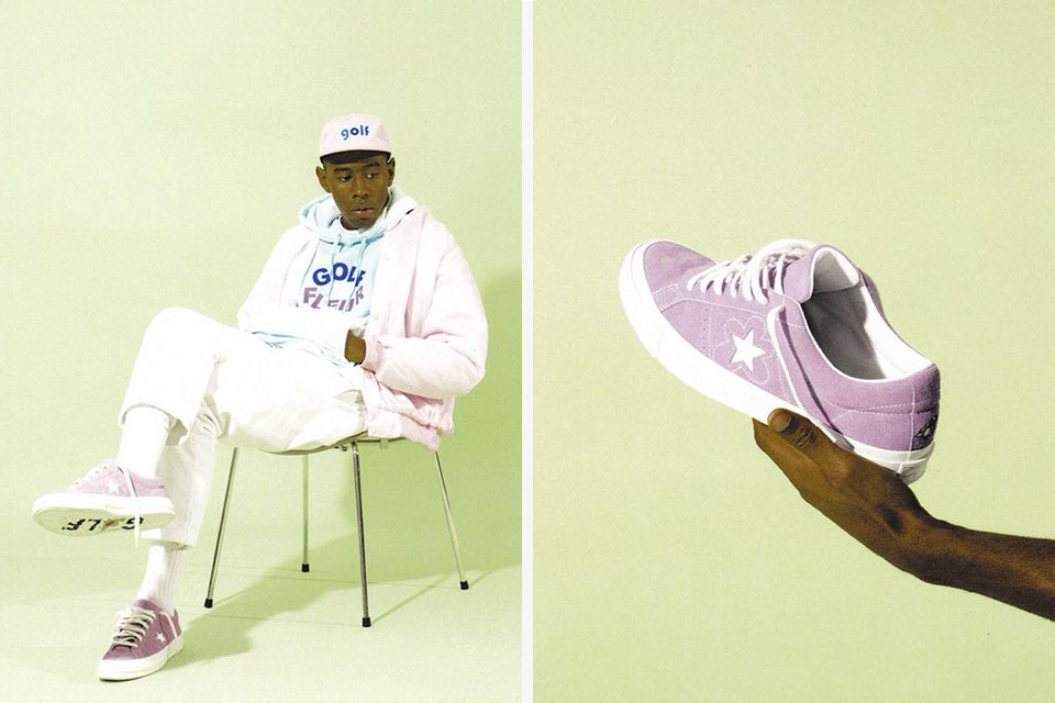 converse-one-star-tyler-the-creator-new-colorways-02