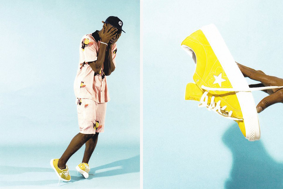 converse-one-star-tyler-the-creator-new-colorways-03