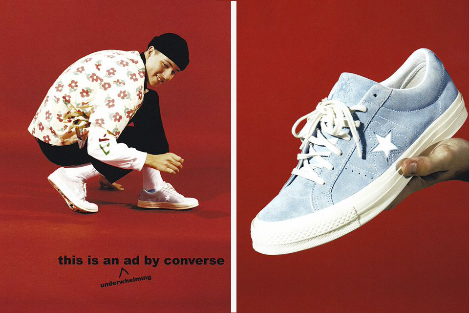 converse-one-star-tyler-the-creator-new-colorways-04